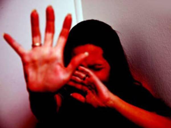 Haryana Dalit Gang Rape Murder Attackers Thrust Object Into Girls Body