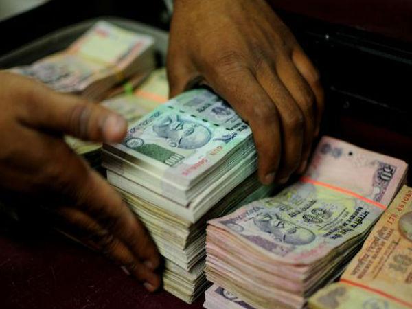 Crime Branch Investigation On Money Chain Fraud Case