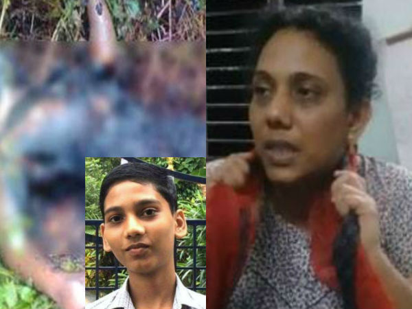 Jithu S Murder People Wants Judicial Inquiry