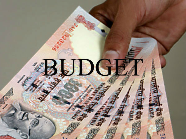 Five Jobs Related Announcements Likely Union Budget