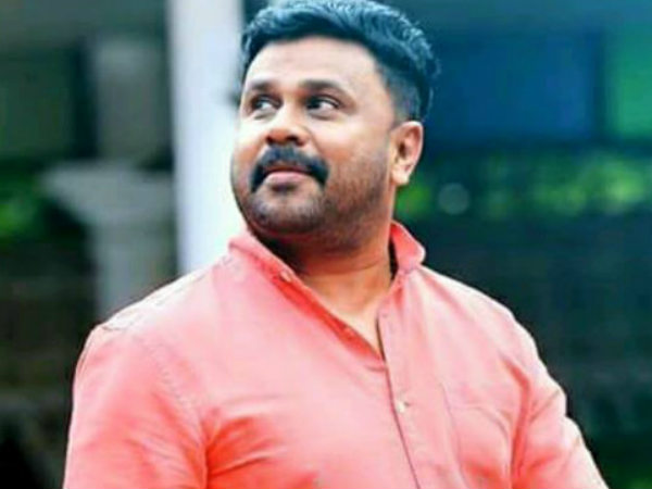 Police Against Dileep Demand Of Visuals