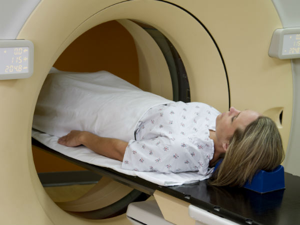 People Scared About Mri Scanning What Is Mri Scanning