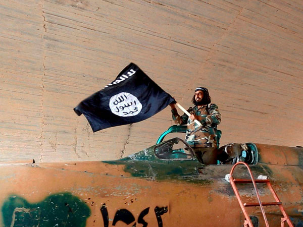 From Sdpi Isis Another Kerala Man Dies Syria