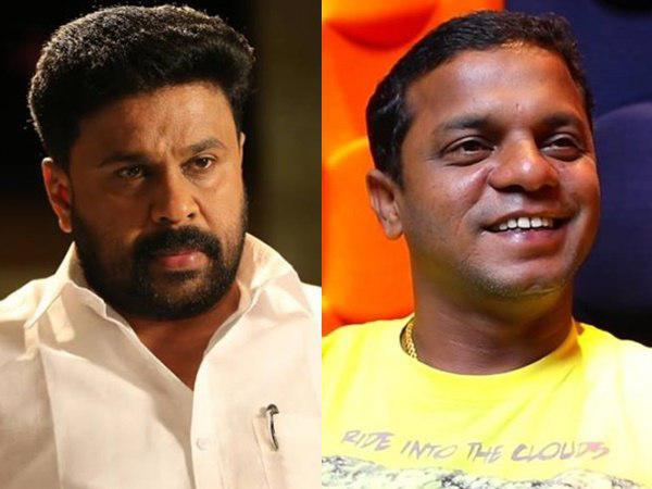 Dharmajan Reveals In Jb Junction How He Is Attached To Dileep And Why Cried On That Day
