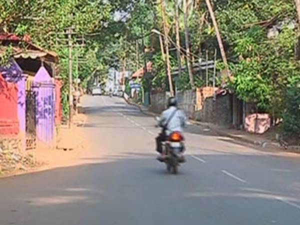 Thalassery Mahi Bypass Azhiyur Landlords Should Fix Their Market Rate