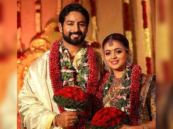Some Kerala Actors Boycott Marriage