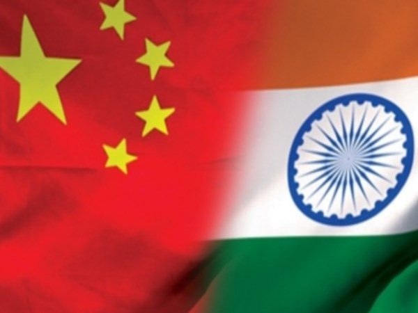 Report Says China S Advanced Hypersonic Missile Threat India Us Japan