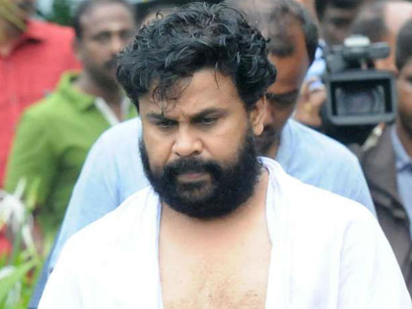 Actress Attack Case Dileep Online Crucial Reveals