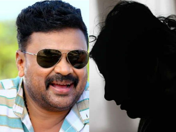 Actress Attack Case Dileep Submitted Two Petitions Angamaly Court