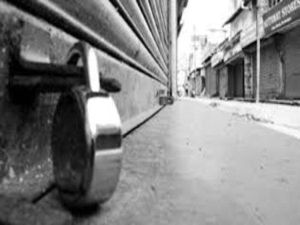 Udf Call Hartal Perinthalmanna On Tuesday