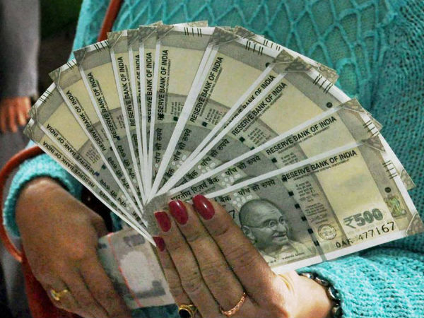 ഇന്ത്യയിലെ 73 ശതമാനം പാവപ്പെട്ടവരുടെ സ്വത്ത് വെറും 1 ശതമാനത്തിൻറെ കയ്യിലാണ്, നല്ല ബെസ്റ്റ് പുരോഗതി