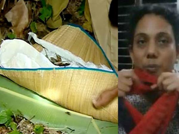 Jithu Murder Kollam Friends Remembering Jithu