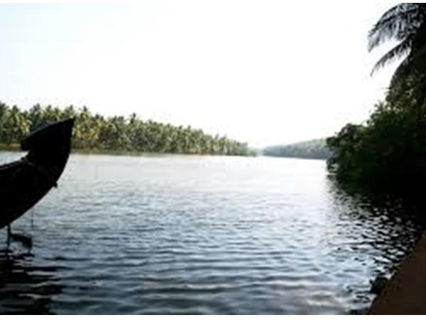 More Tourism Spots In Kozhikode Thonikadavu Kanayamkod
