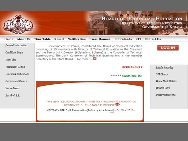 Technical Education Website Not Secured Hacker Cyber Sword