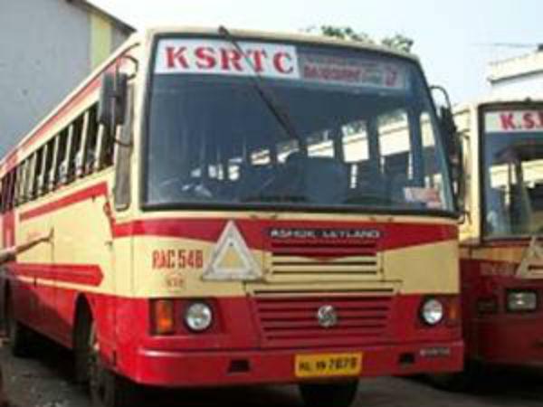 Ksrtc Considered Flexi Rates Night Service
