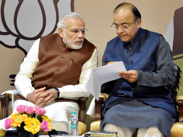 How Gst Has Taken The Suspense Of Budget