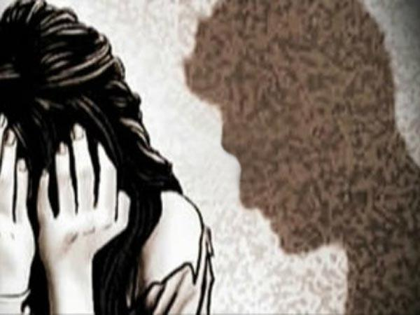 Rapes 6 Days Spate Sexual Violence Continues Haryana 3 More In 24 Hrs