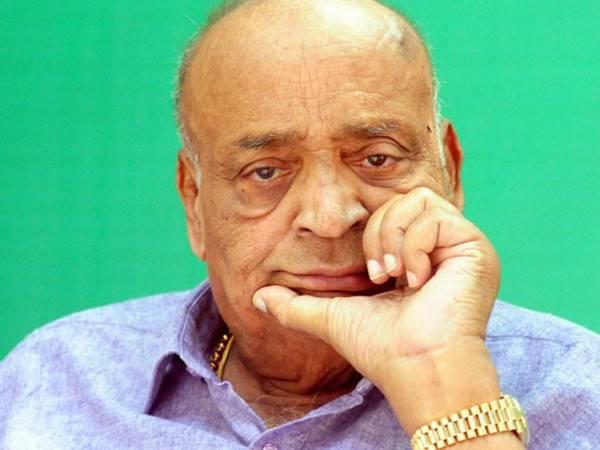 Janathadhal Representatives Supports Udf