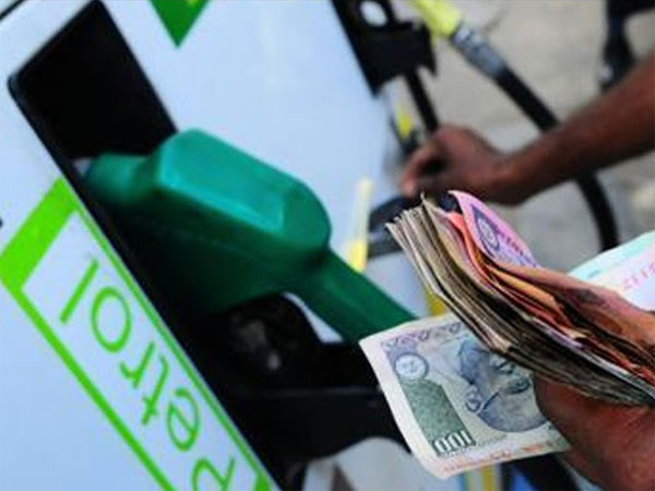 Petrol Diesel Get More Exopensive