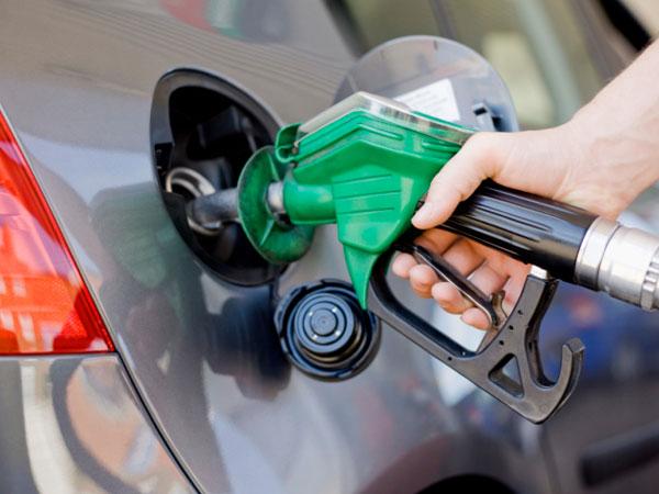 Petrol Price Crosses 80 Per Litre Mark