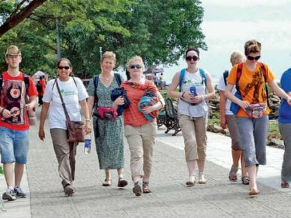 Don T Travel Jammu Kashmir Us Tells Citizens Latest Travel Adventure