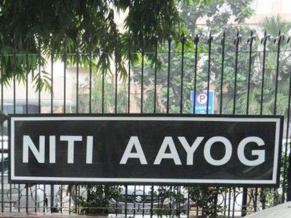Kerala Tops Health Index Uttar Pradesh Worst Performer
