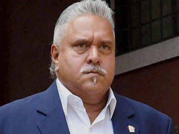 Vijay Mallya Loses Another Kingfisher Airlines Case Pay Boc Aviation 9000 Crore