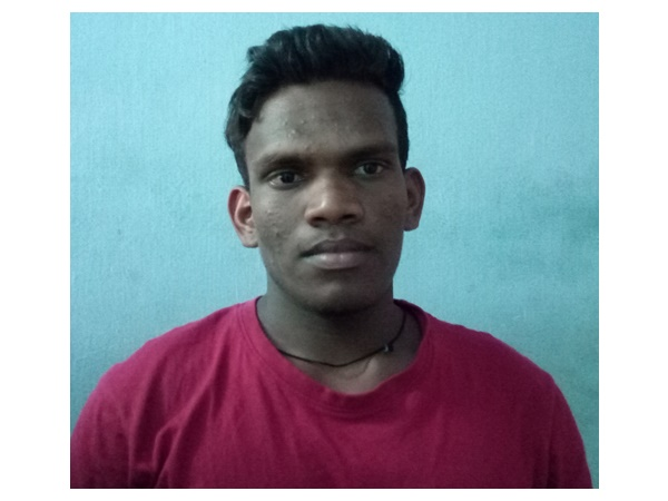 Youth League Workers Arrested Attacking Dyfi Worker