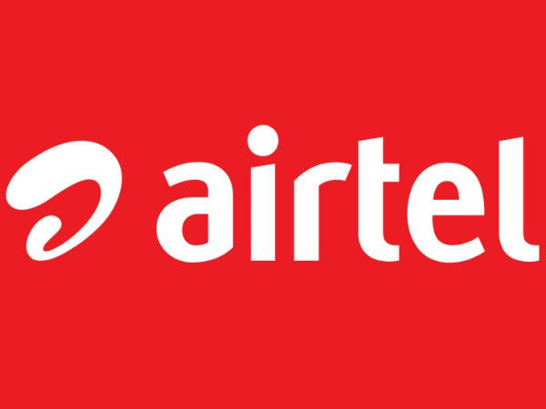 Airtel Offers 5gb 4g Data With 28 Day Validity At Rs 98 Beat Jio
