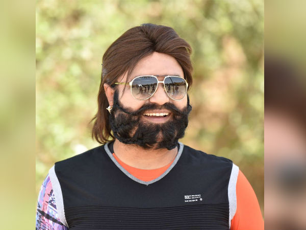 Gurmeet Ram Rahim Singh Dera Sacha Sauda Sirsa Panchkula Castration Gufa Land Scam Central Bureau Of