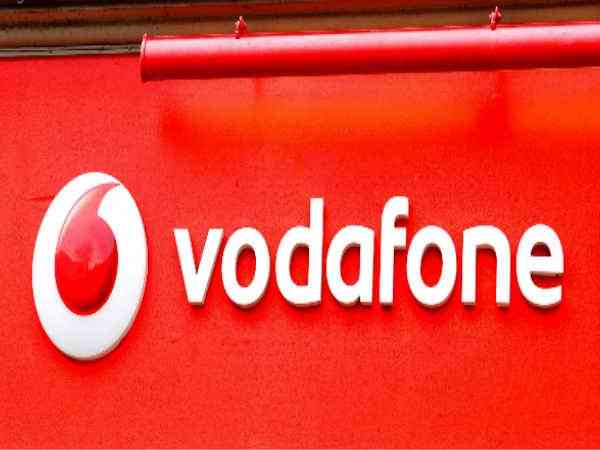 Vodafone Plans Rival Jio With Rs 799 Rs 549 Prepaid Packs Report