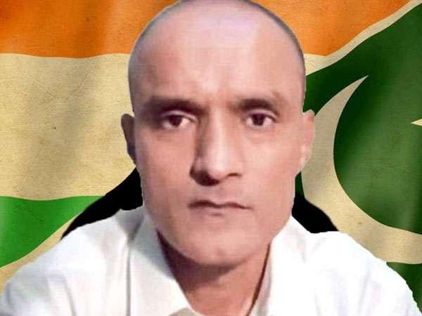 Kulbhushan Jadhav Now Faces Multiple Charges Terrorism Sabotage Media Reports