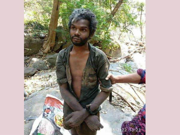 മധുവിന് മനുഷ്യരെ ഭയം... കല്ലു ഗുഹയില് താമസം...ഇങ്ങനൊക്കെയായിരുന്നു നിങ്ങള് തല്ലിക്കൊന്ന മധു