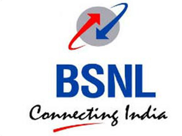 Bsnl 4g Service Launched Kerala