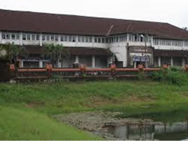 ഒടുവില് കോംട്രസ്റ്റ് ഭൂമി ഏറ്റെടുക്കല് ബില്ലില് രാഷ്ട്രപതിയുടെ ഒപ്പ് പതിഞ്ഞു