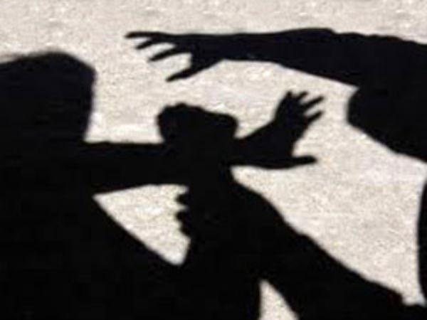 Chennai Police Gate Crashes Rowdys Birthday Bash Arrest 73 History Sheeters