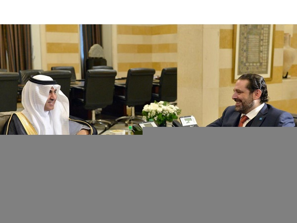 Lebanon Pm To Vist Saudi Again