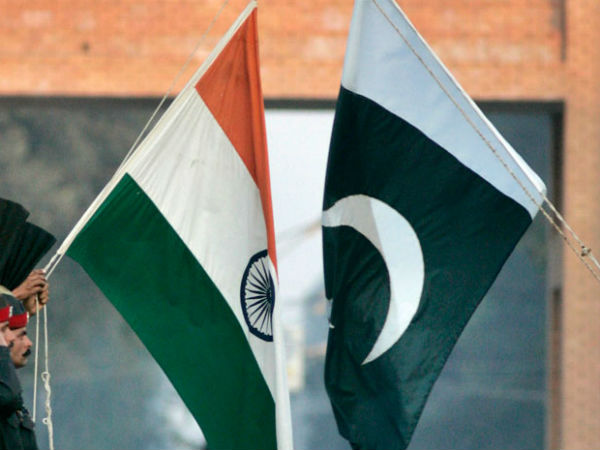Pakistan Claims India May Attack Cpec Installations Security Tightened