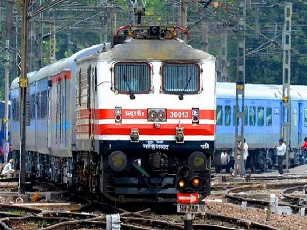 Railway Recruitment Board Announces Over 26 000 Vacancies Check How T Apply