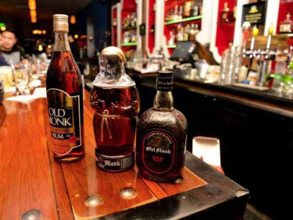 Bar Can Be Opened Anywhere Kerala