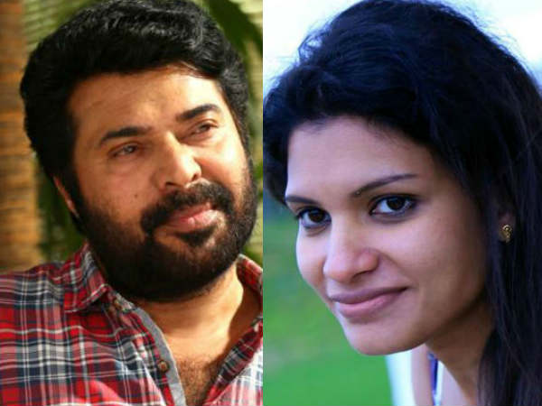 Mammootty S Facebook Post Regarding The Mob Lynching Of Tribal Youth Became Controversy