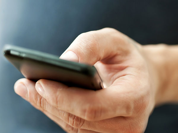 Internet Users Projected To Cross 500 Million By June
