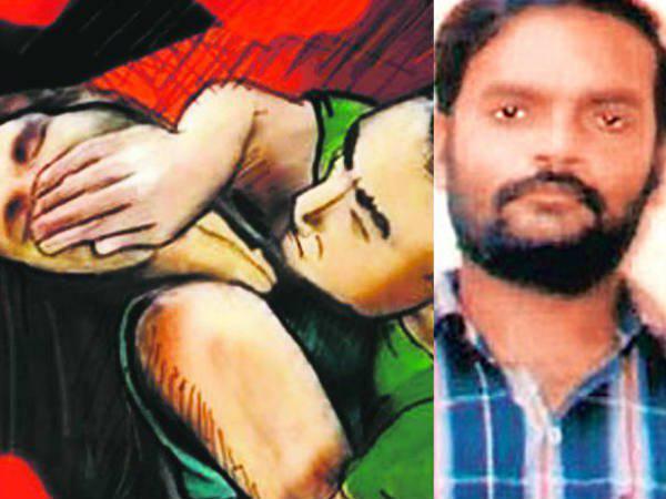Cruel Criminal History Of Psycho Shankar