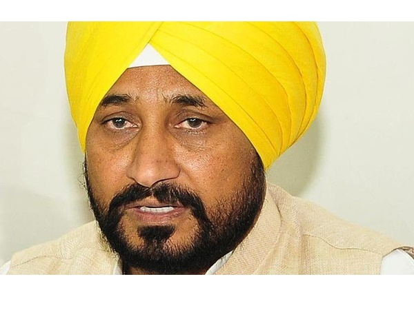 Punjab Minister Flips Coin To Decide Lecturers