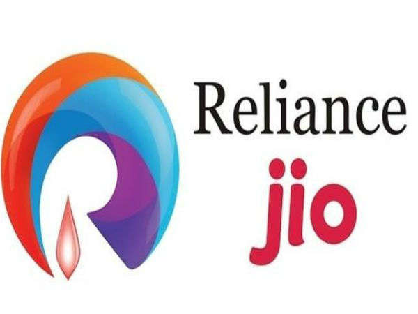 Report Says Reliance Jiofiber Broadband Services Could Be Launched March End
