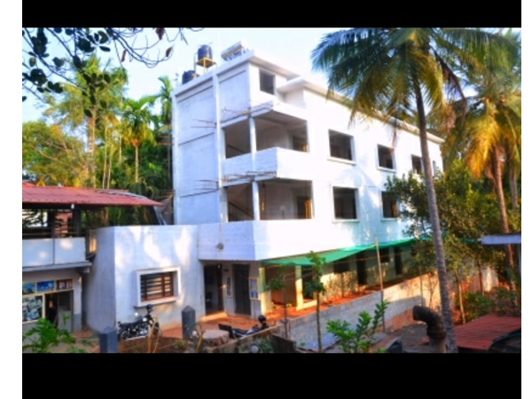 Shivanantha Vilasam J B School Celebrating 10 Years Anniversary