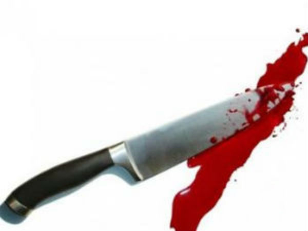 Woman Chops Off Husband S Genitals Over Alleged Affair