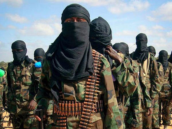 Drone Strike Kills Six Al Qaeda Suspects In Yemen