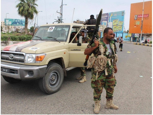 Saudi Led Coalition Killed 68 Children In Yemen Says Un
