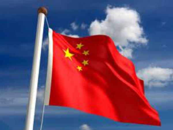 China Says Take Necessary Measures If Us Harms Trade
